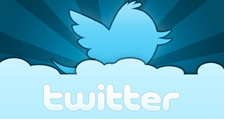3 Things That You Can do by Downloading all Your Tweets From Twitter