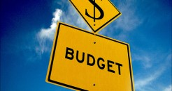 Budgeting for Your Next Campaign