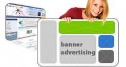 Best Practices for Growing Banner Advertising