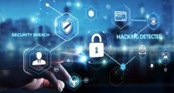How to Improve Security Measures Against Active Cyber Threats